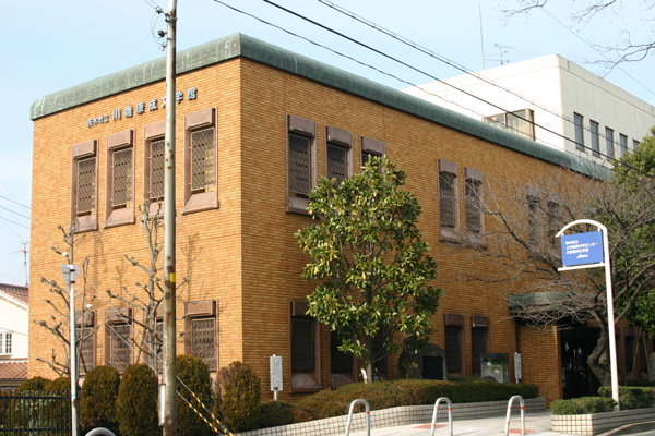 茨木市上中条2丁目分譲住宅 3号地(新築一戸建住宅)
