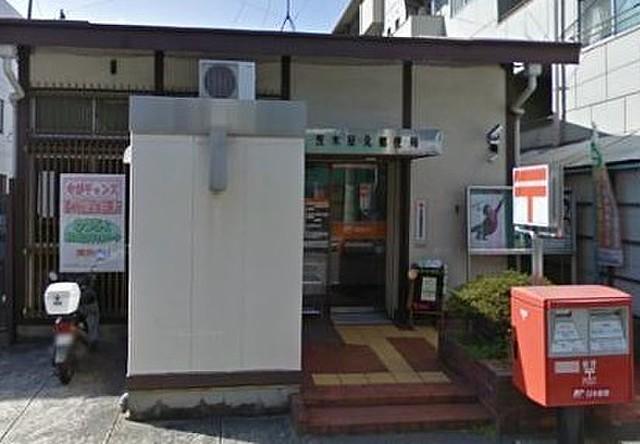 ℒタウン茨木市星見町分譲地 6号地(建築条件付売土地)
